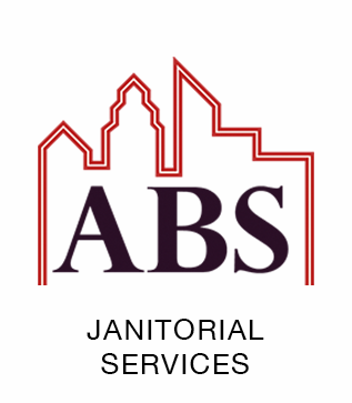 associated building services-janitorial